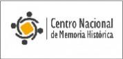 Centro de memoria histórica