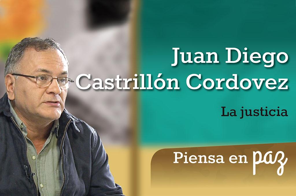 Juan Diego Castrillon
